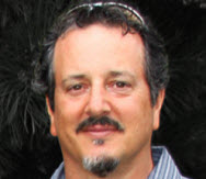 Dr. Mark Scappaticci