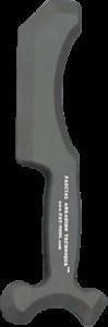 fat-tool-01