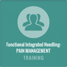 training-dry-needling-pain-mgmt