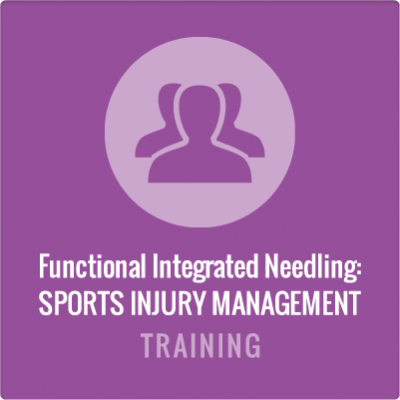 training-dry-needling-sports-injury-mgmtt