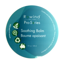 soothing-balm